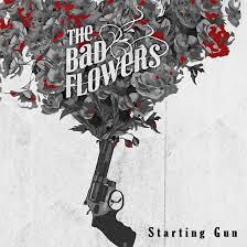 bad flowers