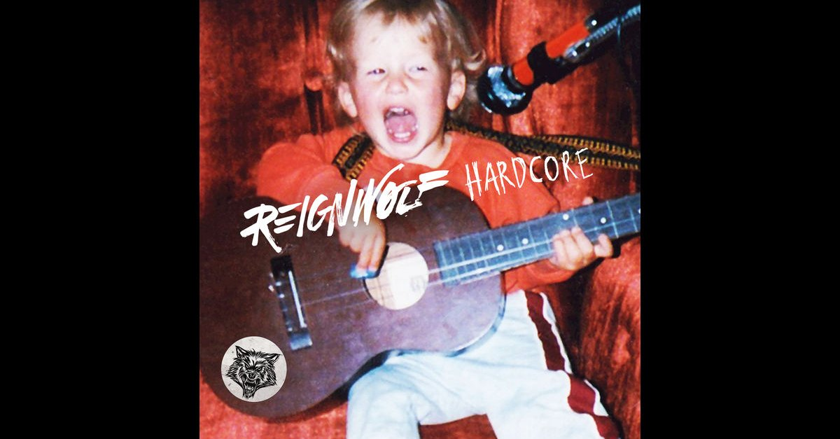 Reignwof Hardcore